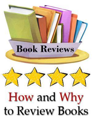 Author Marketing Club - Free Book Marketing Resources